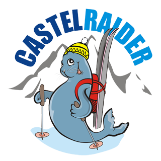 Castelraider - Per gli Amanti della Montagna!